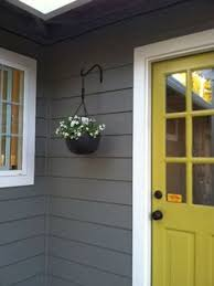top modern bungalow design color combos front doors and doors