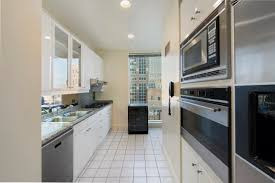 Apartments In Trump Tower Investment Opp High Floor 3 Bed At The Trump World Tower 3 Br For