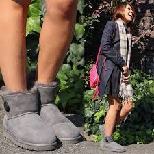 11 best ugg ish images 11 best ugg ish images on boots accessories