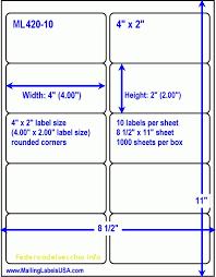 label templates for word free elegant address label template word free template 2018