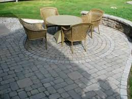 Paving Stone Designs For Patios by Paving Stone Designs For Patios Home Design Inspiration Ideas