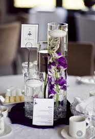 centre de table mariage pas cher decoration centre de table pour mariage le mariage
