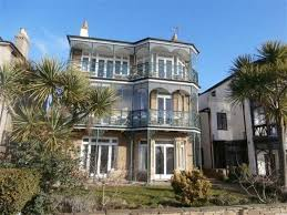 One Bedroom Flat Southend 2 Bedroom Flat To Rent In Clifftown Parade Southend On Sea Ss1