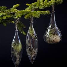 glass ornament design