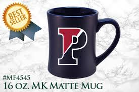 Pennsylvania best travel mug images Rfsj inc jpg