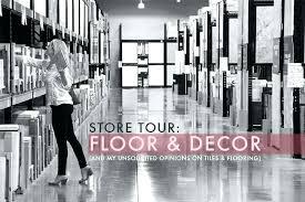 floor and decor outlet floor and decor outlet floor and decor floor and decor outlet floor