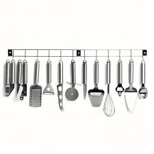 ustensile de cuisine commencant par r ustensile de cuisine en r 21 barre 12 ustensiles de cuisine en
