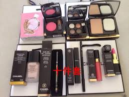 korea makeup plete set of bination beginner bare this in sets from health beauty on aliexpress