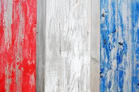 How To Color Wash Wood - free stock photos rgbstock free stock images