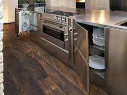 stainless steel kitchen cabinets manufacturers stainless steel kitchen cabinets manufacturers stainless steel