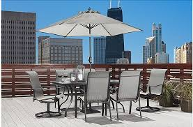 K Mart Patio Furniture Kmart Huge Patio Furniture Clearance Sale Patio Tables 14 00