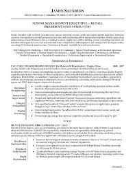 resume sample retail sales associate nice ideas sample retail