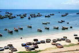 voyage vietnam circuit au vietnam excursions au vietnam sinh