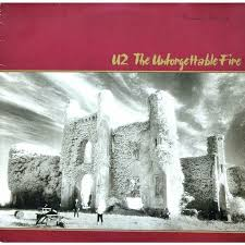 high quality photo albums 212 best mp3 album images on