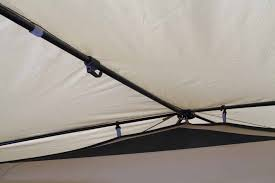 Oztrail Awning Review Fast Frame Tourer 300
