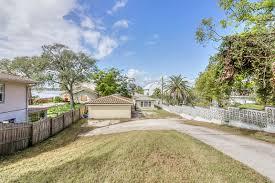 daytona beach shores fl homes for sale u0026 real estate homes com