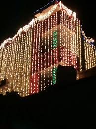 lighting decoration for home sarkhej road ahmedabad gujarat