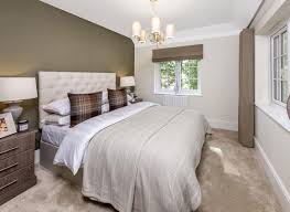 Bedroom House by Westley Green Basildon New 3 4 5 U0026 6 Bedroom Homes In