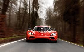 koenigsegg agera r red interior 3 koenigsegg agera r top 10 fastest cars in the world