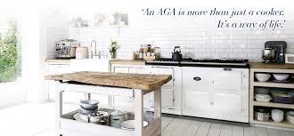 cuisine aga cuisine aga aga oven in with cuisine aga