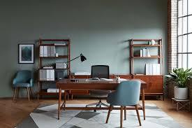 west elm mid century mini desk 65 most killer west elm mid century dining room table bookcase mini