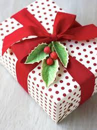 30 genius gift wrap ideas for prettier presents watercolor ivy