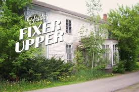 fixer uppers for sale fixer gingerbread house circa houses houses for