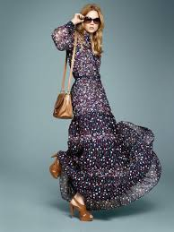 mng by mango mng by mango for jcpenney fall 2011 lookbook the budget