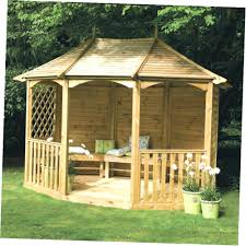 How To Build A Grill Gazebo by Grill Gazebo Building Plans Wooden Octagon Faedaworks Com