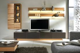 Wall Units Ikea Floating Tv Shelf Unit U2013 Appalachianstorm Com