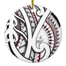 tattoo designs ornaments u0026 keepsake ornaments zazzle