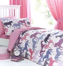 target bedding for girls duvet covers duvet covers ikea canada duvet cover clips target