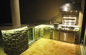 battery operated lights for under kitchen cabinets uncategorized fascinating battery operated led kitchen lights
