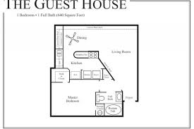 pool guest house plans pool house designs bar guest house floor
