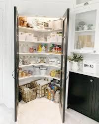 kitchen cabinet corner ideas 8 smart ways to place corner kitchen cabinets materialsix