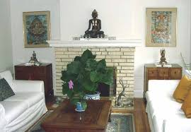 buddha inspired home decor living room statues for new trend decorate with buddha and