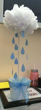 37 baby shower ideas for boys baby shower diy baby