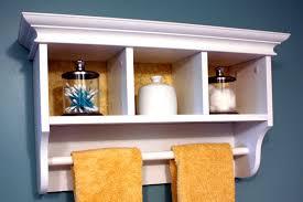 White Wicker Bathroom Storage by Shelf Bathroom Shelves White Images Bathroom Shelves White