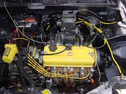 1989 honda accord engine a20a1e s profile in mililani hi cardomain com