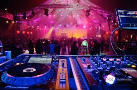 dj mariage nord booking dj professionnel deejay généraliste
