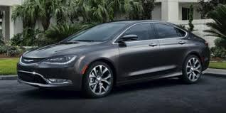 2015 Chrysler 200s Interior 2015 Chrysler 200 Parts And Accessories Automotive Amazon Com
