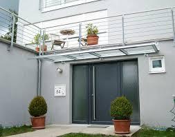 balkon metall balkone r m metallbau gmbh co kg