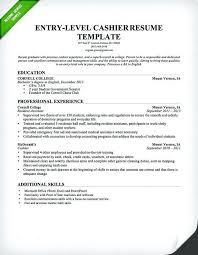 full time nanny resume sample sample nanny resume examples with