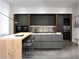 painted kitchen cabinets ideas 10 best of painted kitchen cabinet ideas house
