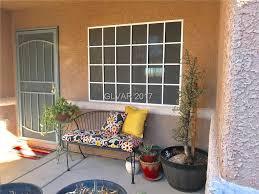 Curio Cabinets In Las Vegas Nv 5364 Cholla Cactus Ave For Sale Las Vegas Nv Trulia
