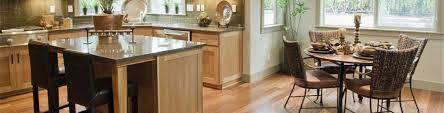 grand rapids flooring carpet hardwood flooring laminate tile