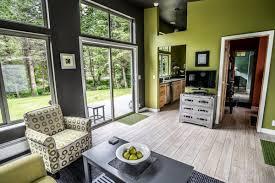 livingroom realty think big live small living room realty portland real estate
