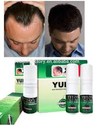 How To Encourage Hair Growth Fast Stop Hair Loss Promote Hair Regrowth Yuda Hair Regrowth Oil