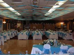 banquet halls for rent banquet halls in md for rent affordable wedding banquet