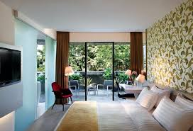 room hotel rooms with balcony home decor color trends classy